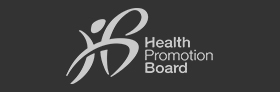 Singapore Health Promotion Board
