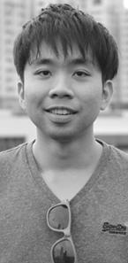 Ervin - Senior Software Engineer