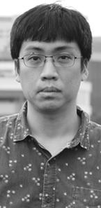 Kelvyn - Senior Systems Architect